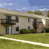 Fox-Run-Apts-Plainsboro-NJ.jpg