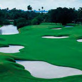 Miami-Beach-golf-course.jpg