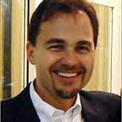 Thumbnail image for Peter-Zalewski.jpg