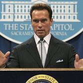 Arnold-Schwarzenegger-keyimage.jpg