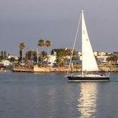 Boca-Ciega-Bay.jpg