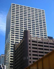 180-N-LaSalle-St-ofc-bldg-Chicago.jpg