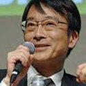 Atsushi-Andy-Kawashima-Kenedix-President.jpg