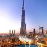 Burj-Khalifa-by-Emaar-Properties-2.jpg