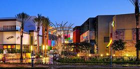 Gardenwalk-Mall-Anaheim-CA.jpg