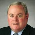 Jeffrey-A-Patterson-Prime-Group-Realty-Trust.jpg