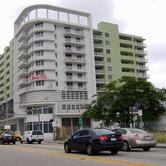 San-Lorenzo-Condo-Tower-Miami-Florida.jpg