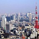 Tokyo-skyline-japan.jpg