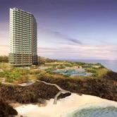 Trump-Ocean-Resort-Baja.jpg
