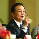 Wen-Jiabao-China-Premier-2-4-10.jpg