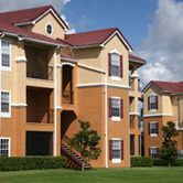 apartment-community-apartments-residential-sarasota-south-florida-keyimage.jpg