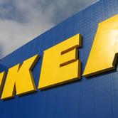 Ikea-04272010.jpg