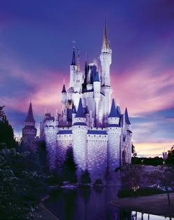 Magic-Kingdom_Castle_large.jpg