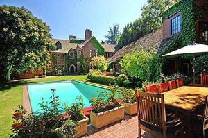 Nicolas-Cage-Bel-Air-Home-Foreclosure.jpg