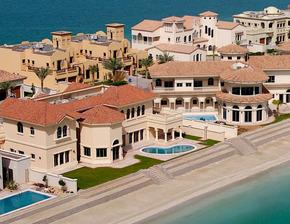 Palm-Jumeirah-Residences-Dubai.jpg