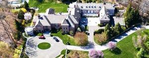 Richard-M.-Fuscone-estate-Westchester-County-NY.jpg