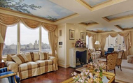 Rush-Limbaugh-s-NYC-Penthouse-condo.jpg
