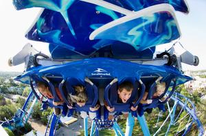 Top-of-the-Drop----Manta-at-SeaWorld-Orlando.jpg