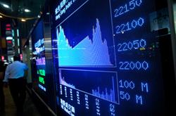 Thumbnail image for display-stock-market-charts-in-a-street-Hongkong-China-trade-international-keyimage.jpg