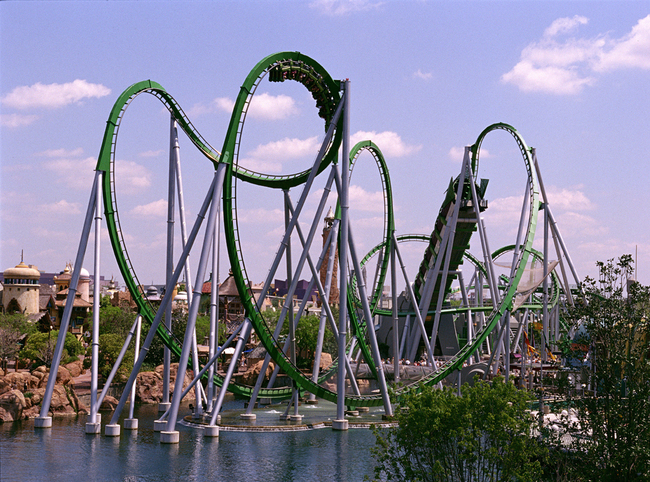 hulk_coaster_large.jpg
