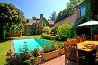 Actor-Nicolas-Cages-Bel-Air-Estate-Home-2.jpg
