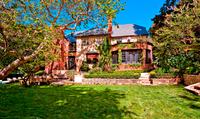Betty-Grable-Home-Exterior-Bel-Air-California.jpg