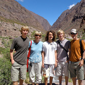 mike-cooney-family-in-mendoza-argentina.jpg