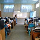 Computer-training-at-the-local-school.jpg