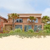 Jesse-James-Sunset-Beach-Home-Photo-by-Adam-Greer.jpg