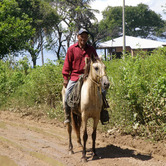 Local-on-horseback.jpg