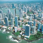 Panama-City-Towers-2.jpg