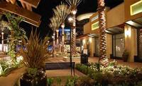 Shoppes-at-Chino-HIlls-CA-6-11-10.jpg