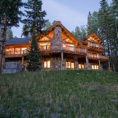 Telluride-Home-for-Sale-at-4.4-Million.jpg