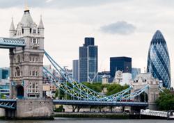 Tower-Bridge-Gherkin-and-London-skyline-keyimage.jpg