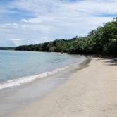 Tranquil-beach-Chahuta.jpg