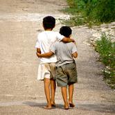 Two-friends-in-Ek-Balam-Mexico.jpg