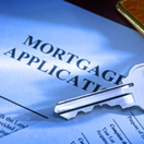 Thumbnail image for mortgage-home-loan-keyimage.jpg
