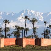 rempart-de-la-ville-de-marrakech.jpg