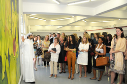1-Art-Dubai-Collectors-Circle-Tour-March-16.jpg