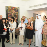 3-Art-Dubai-Collectors-Circle-Tour-March-16-2010.jpg