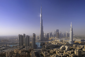 Burj-Khalifa-in-Downtown-Dubai.jpg