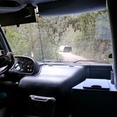 Bus-drive-to-Machu-Picchu.jpg