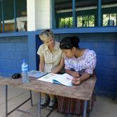 Catrell-teaching-student-English.jpg