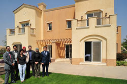Hamptons_MENA_expands_Egypt_office_to_Uptown_Cairo.jpg