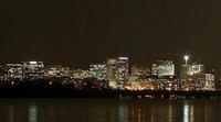 Rosslyn-VA-skyline.jpg