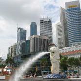 Singapore-skyline-south-asia-keyimage.jpg