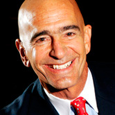 Tom_Barrack.jpg