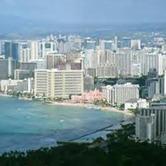 Waikiki-skyline-hawaii-keyimage.jpg