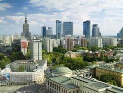 Warsaw-skyline.jpg