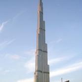 award-tall-burj.jpg